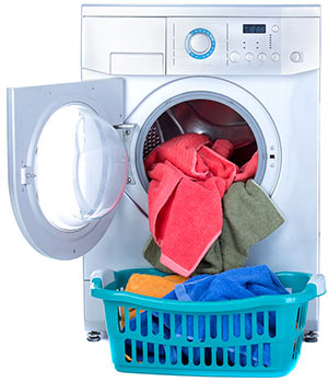 Tinley Park dryer repair service