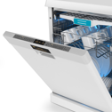 Dishwasher repair in Tinley Park IL - (708) 232-0063