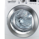 Dryer repair in Tinley Park IL - (708) 232-0063