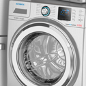 Washer repair in Tinley Park IL - (708) 232-0063